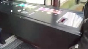 Automat z... dopalaczami