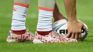 2017-11-11 Bitwa o złoto w lidze rugby. Łódź czy Sopot?
