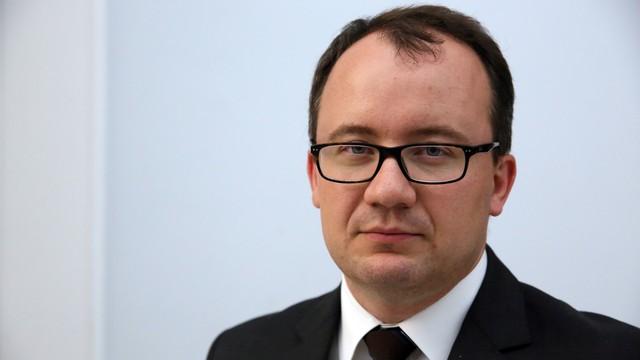 Rzecznik Praw Obywatelskich: na początku listopada możliwy okrągły stół ws. hejtu w internecie