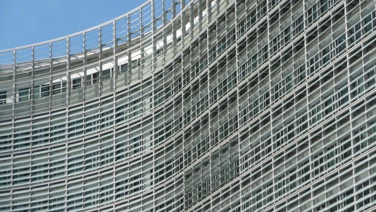 PGiNG skarży Komisję Europejską