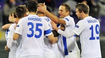 2015-10-22 Leśnodorski o wygranej Lecha: Aż strach pomyśleć, co by było, gdyby Piast tam grał