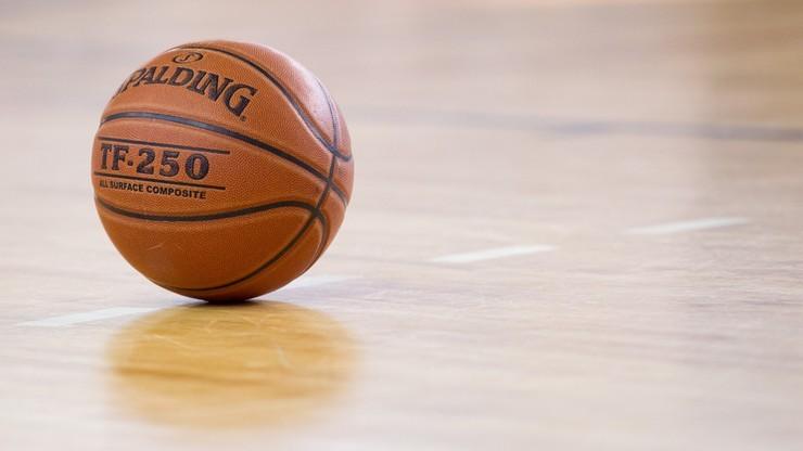 Pamiątka po legendzie NBA zlicytowana za rekordową sumę