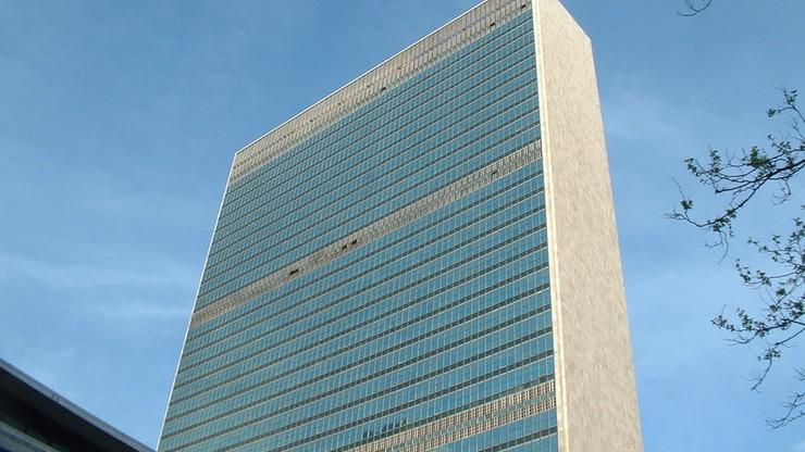 W poniedziałek szczyt ONZ ws. uchodźców i migrantów