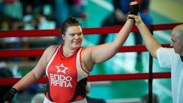 2016-11-22 ME w boksie: Kusiak w finale, Drabik i Siwa z brązowymi medalami