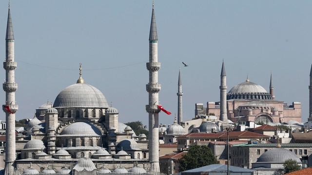 Turcja będzie przyznawała cudzoziemcom obywatelstwo za inwestycje