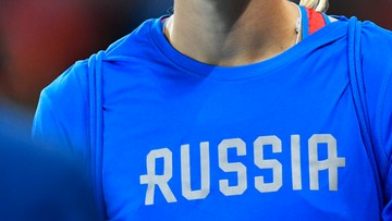 17-08-2016 05:33 Rosyjskie medalistki przez doping straciły olimpijskie złoto