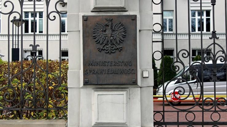 Poseł PO napisał do Ziobry ws. bydgoskiego radnego, który miał znęcać się nad żoną
