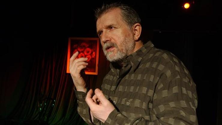 Prokuratura sprawdza konkurs na dyrektora Teatru Polskiego we Wrocławiu