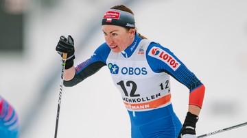 2017-03-17 Ski Classics: Końcówka cyklu z udziałem Justyny Kowalczyk