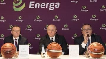 2018-01-09 Energa wspiera koszykówkę w Polsce