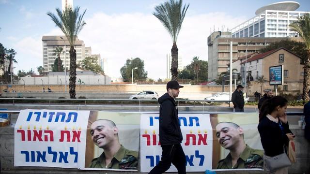 Izrael: Armia dała ochronę sędziom, którzy uznali winę żołnierza za zabójstwo