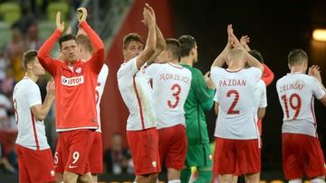 03-06-2016 18:14 Polska czarnym koniem Euro 2016. To opinia prosto z ojczyzny futbolu