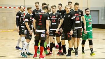 2016-12-31 TSV - siatkarska niespodzianka z Sanoka