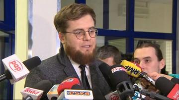 """""""Minister Radziwiłł i minister Suski przyszli kompletnie nieprzygotowani"""". Rezydenci rozczarowani spotkaniem"""