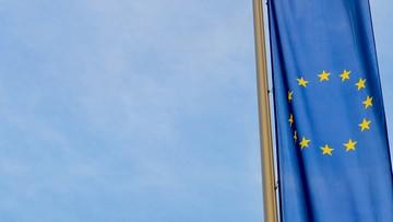 15-05-2017 13:52 KE: instytucje UE nie padły ofiarą cyberataku, monitorujemy sytuację