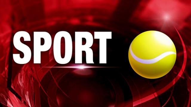 Turniej WTA w Pradze: Kania w finale debla