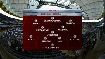 2015-09-04 Znamy skład reprezentacji Polski! Nawałka zaskoczył