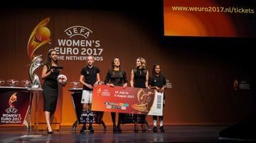 2016-12-13 UEFA sypie groszem. Większa kasa dla kobiet
