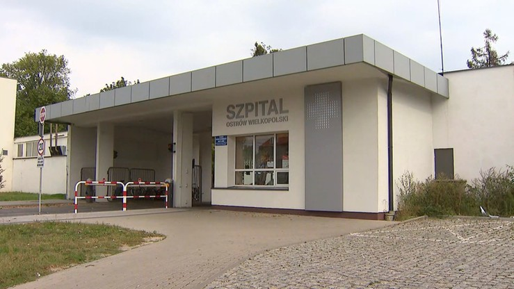 Zakażenia żółtaczką pokarmową w Wielkopolsce. Prokuratura wszczęła śledztwo
