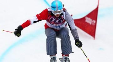 2017-03-23 Polska narciarka wybudzona ze śpiączki. Próbuje nawiązać kontakt z otoczeniem