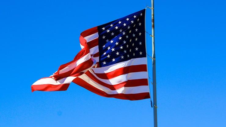 """""""Niestosowne i godne pożałowania"""". Departament Stanu USA krytykuje wydalenie dyplomatów z Rosji"""