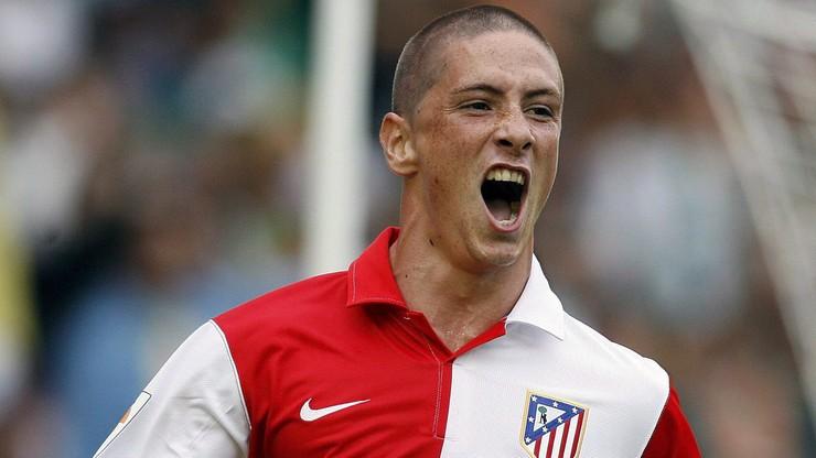 Marca: Fernando Torres wraca na stare śmieci!