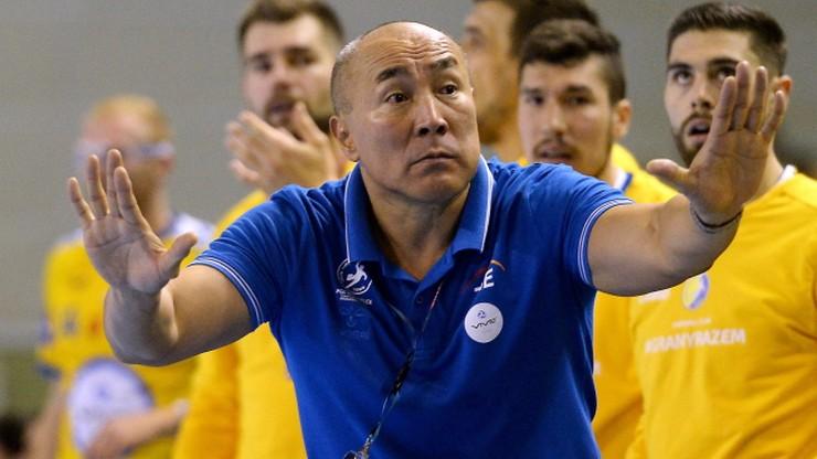 Liga Mistrzów: Trwa czarna wyjazdowa seria PGE Vive Kielce
