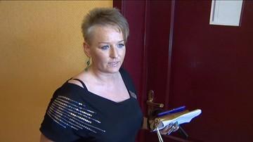 Dziennik Łódzki: radna zbija majątek na sekstelefonach. Monika Tera grozi pozwem