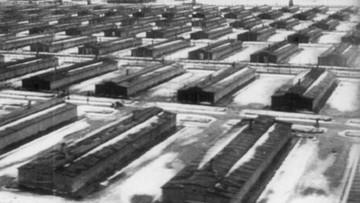 04-02-2016 12:53 Za dwa tygodnie ruszy proces Anglików oskarżonych o kradzież w obozie Auschwitz