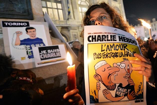 Państwo Islamskie: wysadźcie Francję