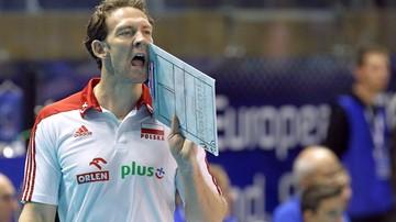 2015-11-29 Liga Światowa: Polacy poznali program turniejów grupowych