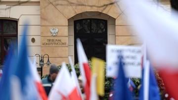 16-03-2016 13:07 Komitet Helsiński apeluje do premier Szydło o opublikowanie wyroku TK z 9 marca