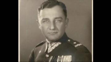 120 lat temu urodził się Henryk Dobrzański