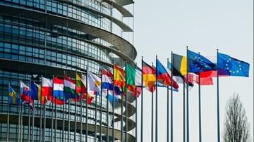 08-07-2016 21:31 Negatywne stanowisko Polski w sprawie Prokuratury Europejskiej