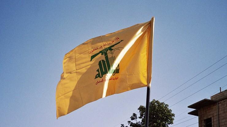 """Kraje Zatoki Perskiej: Hezbollah organizacją terrorystyczną. """"Zostaną podjęte odpowiednie kroki"""""""
