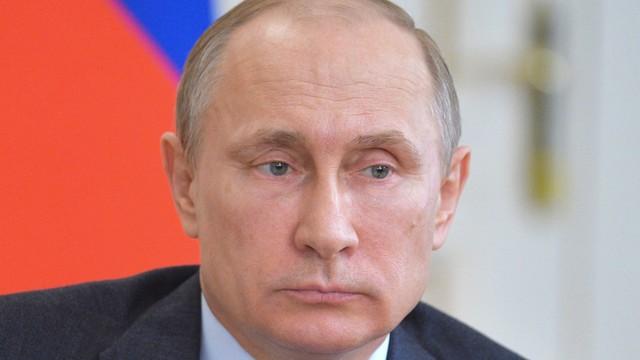 Putin i Łukaszenka będą na manewrach Zapad-2017