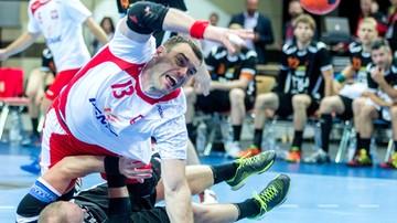 2016-06-11 Polscy szczypiorniści bliżej mistrzostw świata!