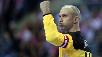 2016-02-01 Wkrętki, okienka, tiki-taka i gole bramkarzy. TOP11 najładniejszych bramek EHF Euro 2016!