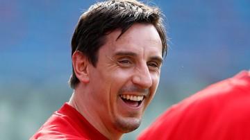 2015-12-02 Gary Neville trenerem Valencii