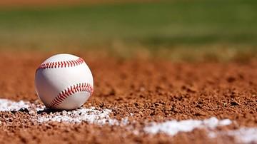 2017-12-13 Kontrakt podpisany przez baseballistę sprzedany za 216 tys. dolarów