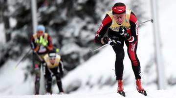 2015-12-05 Puchar Świata w biegach: Kowalczyk dopiero 32. w Lillehammer, Johaug bezkonkurencyjna