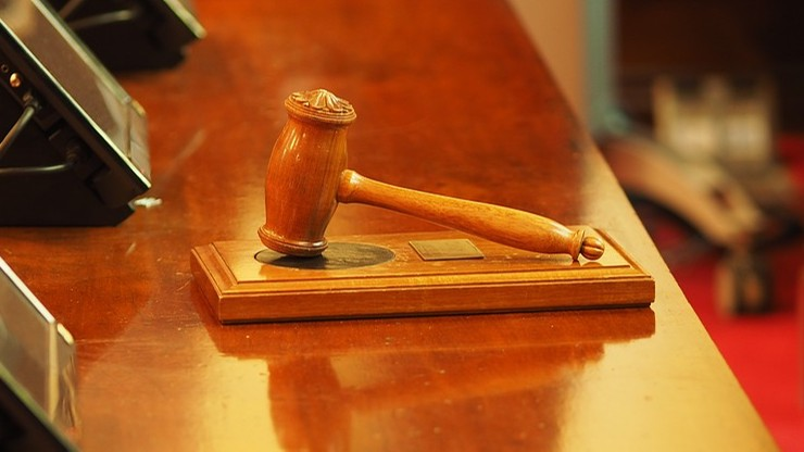 Rumuńska prokuratura zarzuca brytyjskiemu reporterowi fałszerstwo