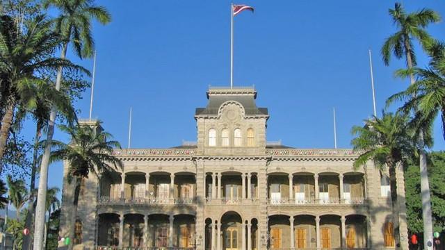Hawaje przywrócą zimnowojenny system ostrzegania z powodu Korei Płn.