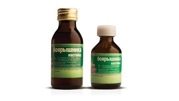 Ulubiony drink Rosjanina? Perfumy, płyn po goleniu i krople żołądkowe