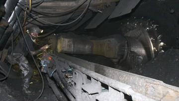 22-12-2015 11:25 Sejm uchwalił nowelizację ustawy o dofinansowaniu likwidacji kopalń i odprawach dla zwalnianych górników