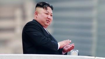 Korea Płn.: pierwszy udany test międzykontynentalnego pocisku balistycznego