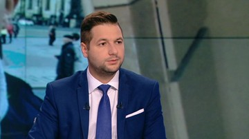 Jaki o zabójstwie w Łodzi: jeżeli zostały popełnione błędy, to należy wyciągnąć konsekwencje