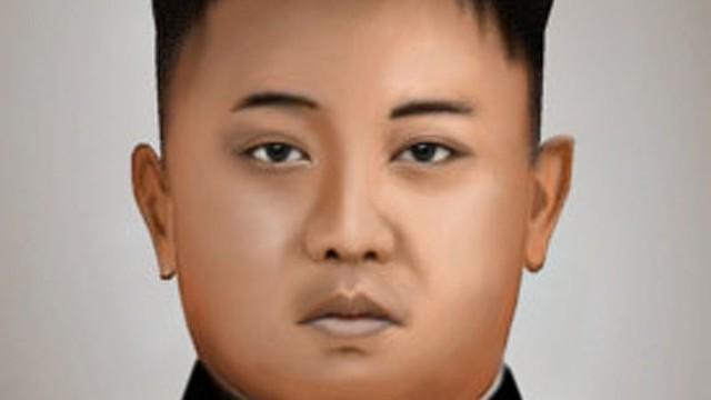 Korea Płn.: Studenta z USA zwolniliśmy z przyczyn humanitarnych