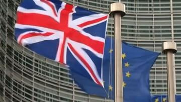 Ruszyły negocjacje w sprawie Brexitu