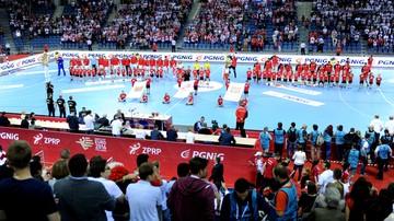 2015-11-06 Polska organizatorem mistrzostw świata w piłce ręcznej w 2023 roku!